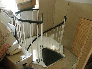 kblock04. Black Bedroom Furniture Sets. Home Design Ideas